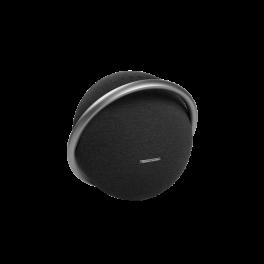 Harman Kardon Onyx Studio 7 Portable Bluetooth Speaker