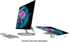 Microsoft Surface Studio 2 - 28