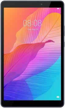 "Huawei MatePad T8 8"" - 2GB RAM - 32GB - 4G LTE"