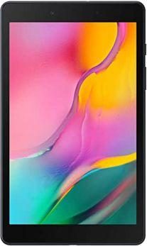 """Samsung Galaxy Tab A 8.0"""" - 2GB RAM - 32GB -  (2019)"""