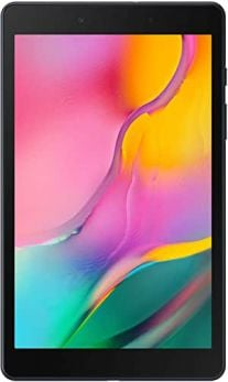 Samsung Galaxy Tab A 10.1 - 2GB RAM - 32GB - (2019)