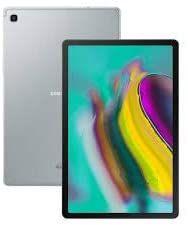 Samsung Galaxy Tab S5e 64GB LTE 2019