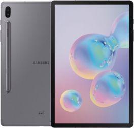 Samsung Galaxy Tab S6 - 6GB RAM - 128GB - (2019)
