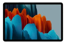 Samsung Galaxy Tab S7 - 128GB - 6GB RAM - 4G LTE
