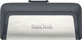 SanDisk Ultra Dual 16GB Drive USB Type-C