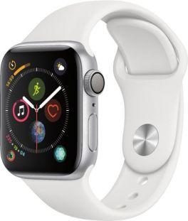 Apple Watch Series 4 (GPS) 44MM