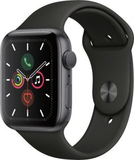 Apple Watch Series 5 (GPS) 44MM
