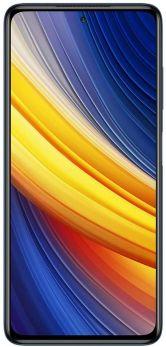 Xiaomi Poco X3 Pro Dual SIM - 8GB RAM, 256GB - 4G LTE