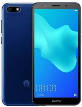Huawei Y5 lite Dual Sim (1GB RAM 16GB ROM)