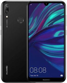 Huawei Y7 6.29'' Dual Sim (3GB RAM 32GB ROM) 4G - 2019