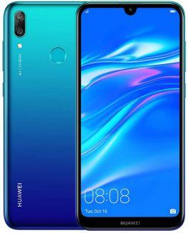 Huawei Y7 6.29'' Dual Sim (3GB RAM 64GB ROM) 4G - 2019