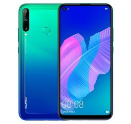 Huawei Y7P Dual SIM -  64GB- 4GB - 4G LTE