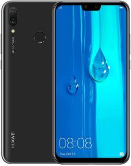 Huawei Y9 6.5'' Dual Sim (3GB RAM 64GB ROM) 4G - 2019